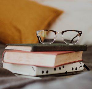 boeken over zelfontwikkeling