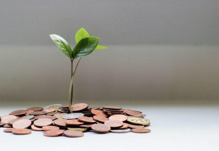 leren omgaan met geld